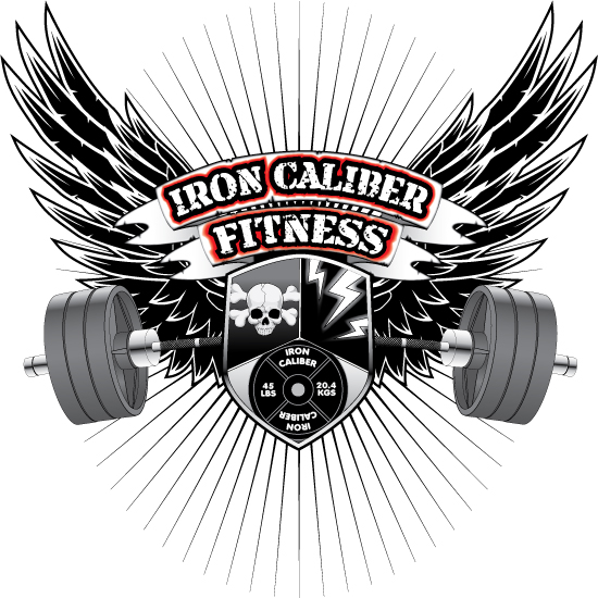 Powerlifting Logos Related Keywords & Suggestions ...